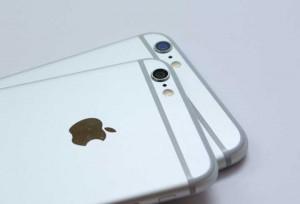 iphone 6s aanbieders