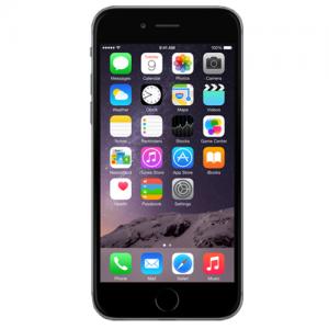 iPhone 6S telfort abonnement