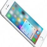 iPhone 6S abonnement informatie, wat kunnen we verwachten?