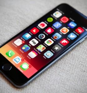 iphone-6-top-525x564[1]