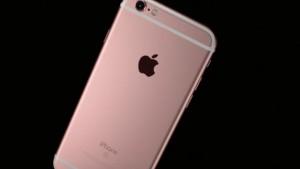 iPhone 6S 64GB aanbiedingen