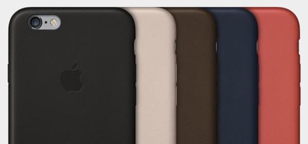 Iphone 6s Los Toestel Goedkoopste