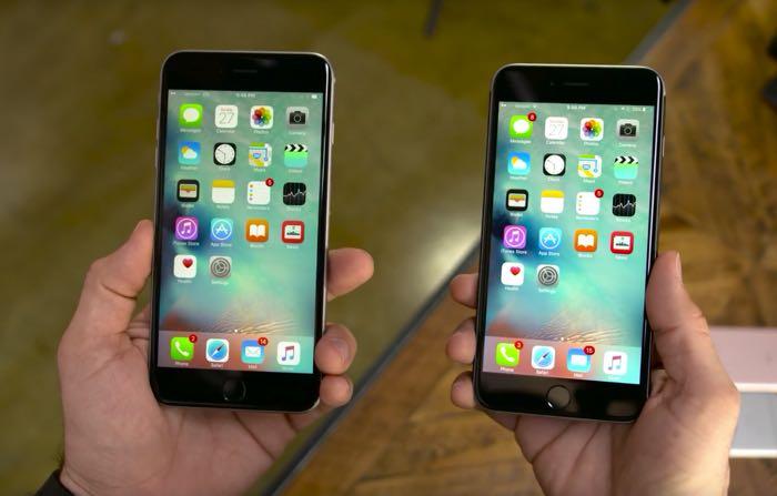 iphone 1 kopen los