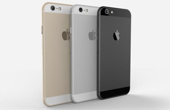 goedkoop iPhone 6 abonnement