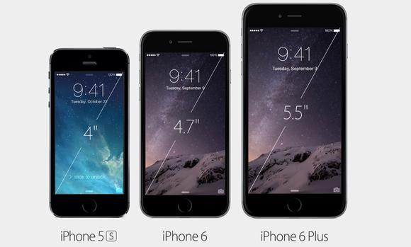 iphone-6-size-comparison-100437672-large[1]