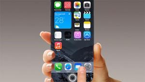iPhone 7 abonnement
