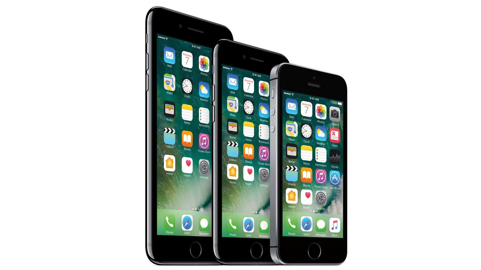 los toestel iphone 6 kopen