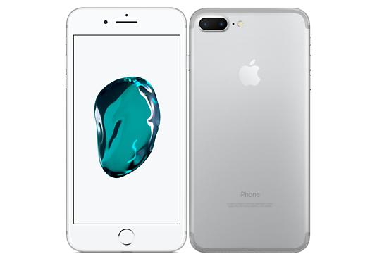 iphone 7 plus tweedehands kopen