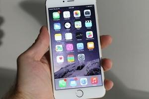 beste aanbiedingen iPhone 6S