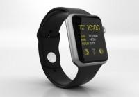 iPhone 6S Apple Watch