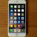 iPhone 6S verslaat Samsung Galaxy Note 7 in snelheidstest