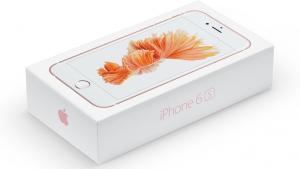 iphone 6s abonnement vergelijken