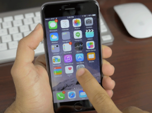 iPhone 6S kopen