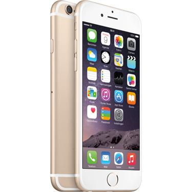 apple-iphone616gbgold-gsmc_2d_02[1]