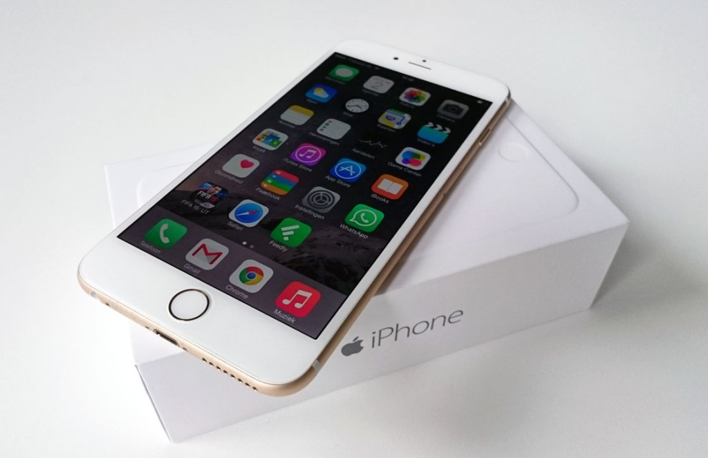iPhone-6-Plus-review-6[1]
