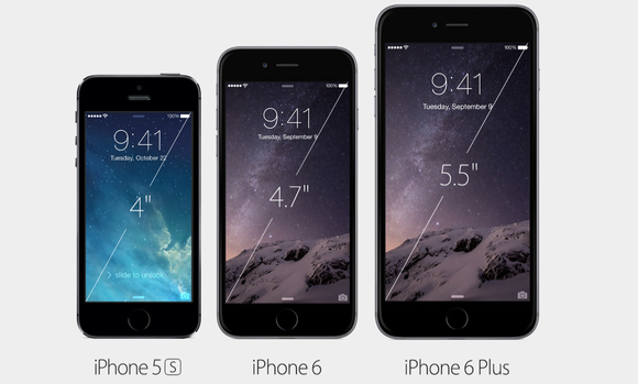 iphone-6-size-comparison-100437672-large[1]