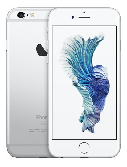 iphone 6s gratis