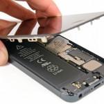 'Accuproblemen iPhone 6S groter dan Apple wil toegeven'