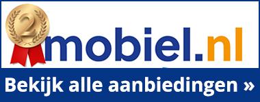 iPhone 6S abonnementen Belsimpel.nl