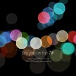 Bekijk hier de laatste geruchten over de iPhone 7 en iPhone 7 Plus